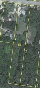 Home for sale: 0 Stout, Savannah, TN 38372