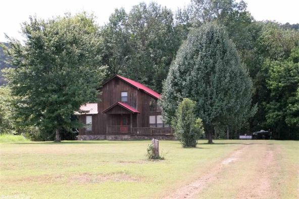 226 S. Riverview Ln., Mountain View, AR 72560 Photo 14