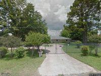 Home for sale: Pearl, Monroe, LA 71202