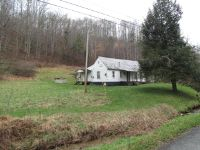 Home for sale: 933 Hog Camp Rd., Tyner, KY 40486