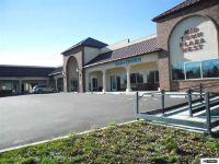Home for sale: 1492 Hwy. 395 N., Gardnerville, NV 89410