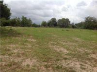 Home for sale: 3949 W. Gulf To Lake Hwy., Lecanto, FL 34461
