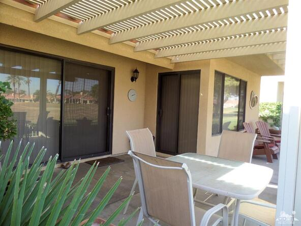 77116 Pauma Valley Way, Palm Desert, CA 92211 Photo 20