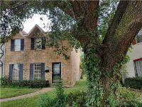 Home for sale: 10019 Smitherman Dr., Shreveport, LA 71115