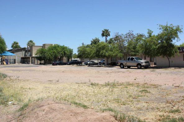 2121 E. Thomas Rd., Phoenix, AZ 85016 Photo 24