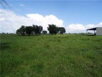 Home for sale: 22 Ac W. Line Rd., Whitesboro, TX 76273