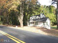 Home for sale: 2930 Hapeville Rd., Atlanta, GA 30354