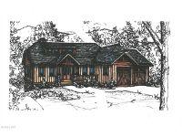 Home for sale: L22u04 Ohwanteska Ln., Brevard, NC 28712
