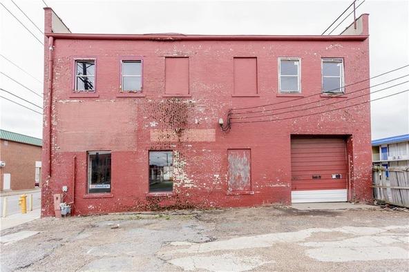 23 N. 11th St., Fort Smith, AR 72901 Photo 9