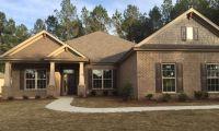 Home for sale: 8800 Lodge Drive, Pike Road, AL 36064
