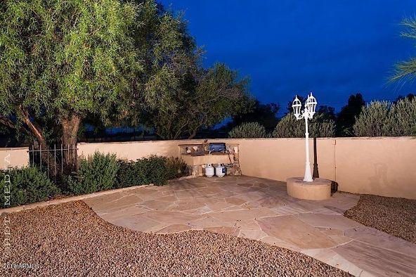 6419 E. Cactus Rd., Scottsdale, AZ 85254 Photo 21