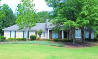 Home for sale: 4806 Turnberry Ln., Columbus, GA 31909