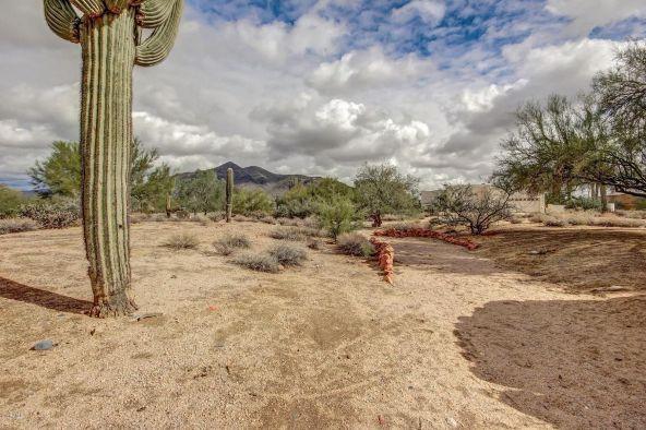 5411 E. El Sendero Dr., Cave Creek, AZ 85331 Photo 25