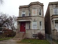 Home for sale: 6749 South Sangamon St., Chicago, IL 60621