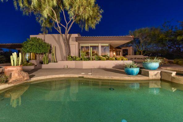 37676 N. 94th St., Scottsdale, AZ 85262 Photo 53