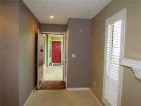 Home for sale: Woodridge, Tucker, GA 30084