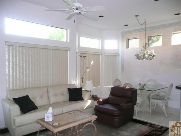 78936 Edgebrook Ln., Palm Desert, CA 92211 Photo 5