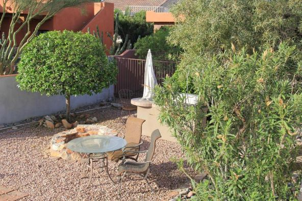15439 E. Thistle Dr., Fountain Hills, AZ 85268 Photo 35