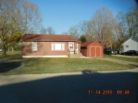 Home for sale: 145 Ln. Dr., Chillicothe, OH 45601