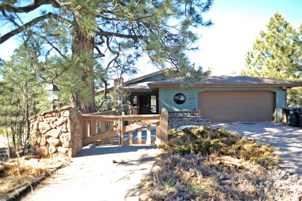 5450 N. Country Club Dr., Flagstaff, AZ 86004 Photo 34