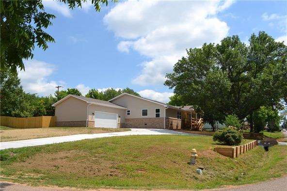 3035 N. Tucker St., Shawnee, OK 74804 Photo 41
