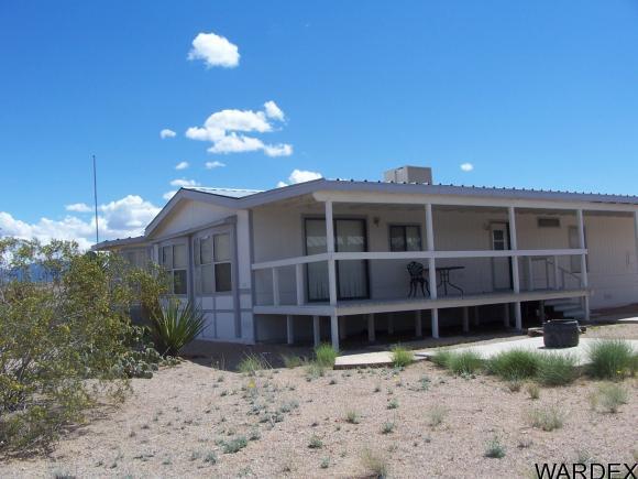 1360 E. Stanton Dr., Meadview, AZ 86444 Photo 23