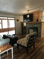 Home for sale: 36 Pearl Avenue, Crawfordville, FL 32327