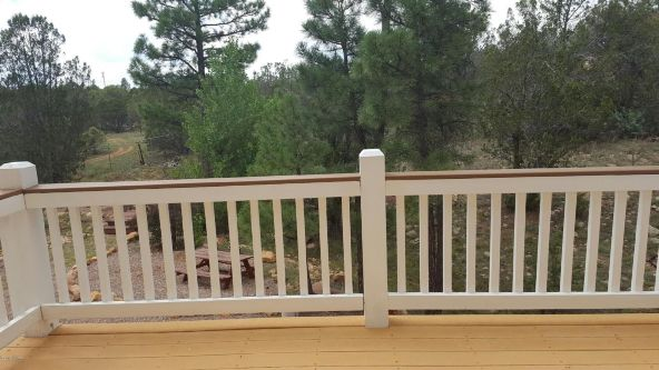 1050 Sunset View Cir., Show Low, AZ 85901 Photo 24