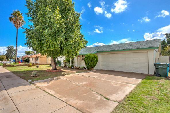 3459 E. Ludlow Dr., Phoenix, AZ 85032 Photo 1