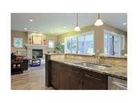 Home for sale: 10 Elmont Cir., Canton, MI 48187