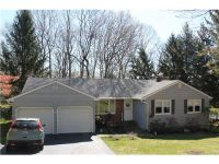 Home for sale: 151 Old Coach Hwy., Hamden, CT 06518