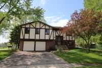 Home for sale: 2279 Stepstone Ln., Hanover Park, IL 60133