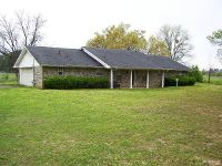Home for sale: 2003 Buck Wright Rd., Ashdown, AR 71822