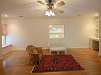 Home for sale: 371 W. Cherry, Memphis, TN 38117