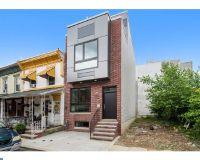 Home for sale: 1204 S. Bucknell St., Philadelphia, PA 19146