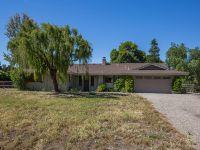 Home for sale: 2751 Corral de Quati Rd., Los Olivos, CA 93441