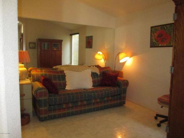 15968 S. Avenida Villa Grata Salvaje, Sahuarita, AZ 85629 Photo 16