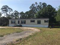 Home for sale: 4075 Fort Ctr. Ave., La Belle, FL 33935
