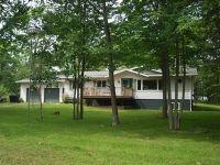 Home for sale: 2722 4th Ave. W., Gladstone, MI 49837
