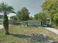 Home for sale: Formosa, Brooksville, FL 34613