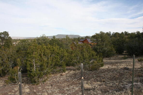 1875 W. Snowline, Eagar, AZ 85925 Photo 15