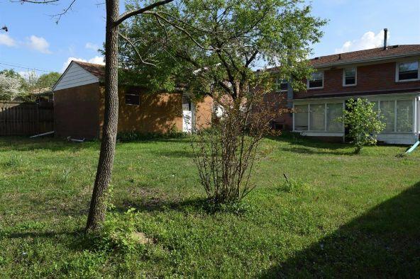 383 Gawaine Dr., Lexington, KY 40517 Photo 2