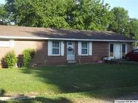 Home for sale: 260 Riainzi St., Hillsboro, AL 35643