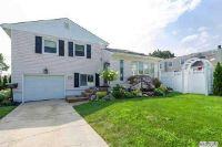 Home for sale: 2778 Hewlett Ave., Merrick, NY 11566