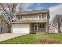 Home for sale: 909 E. Buchanan St., Winterset, IA 50273