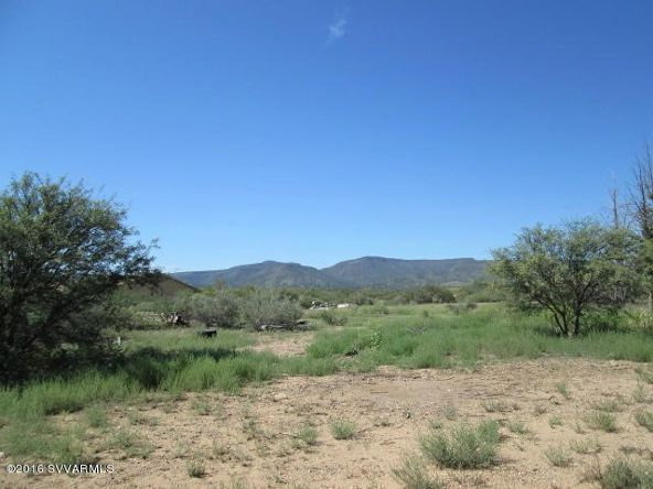 1954 Dougs Park, Camp Verde, AZ 86322 Photo 11