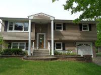 Home for sale: 30 Woodcrest Ln., Green Brook, NJ 08812