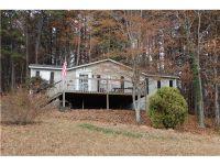 Home for sale: 846 Jess Grizzle Rd., Dahlonega, GA 30533