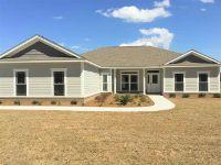 Home for sale: 10 Martin Farms Rd., Crawfordville, FL 32327