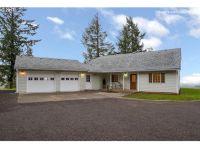 Home for sale: 113 Bonanza Rd., Woodland, WA 98674
